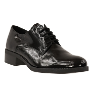 Alfa_Shoes 6706 18<br>Noir