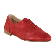Giancarlo B1447<br>Rouge