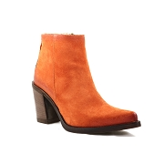 Emanuele_Crasto 5040<br>Orange